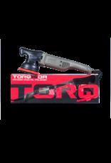 Torq15DA 15mm long Random Orbital Polisher