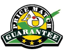 AO Price Match Guarantee