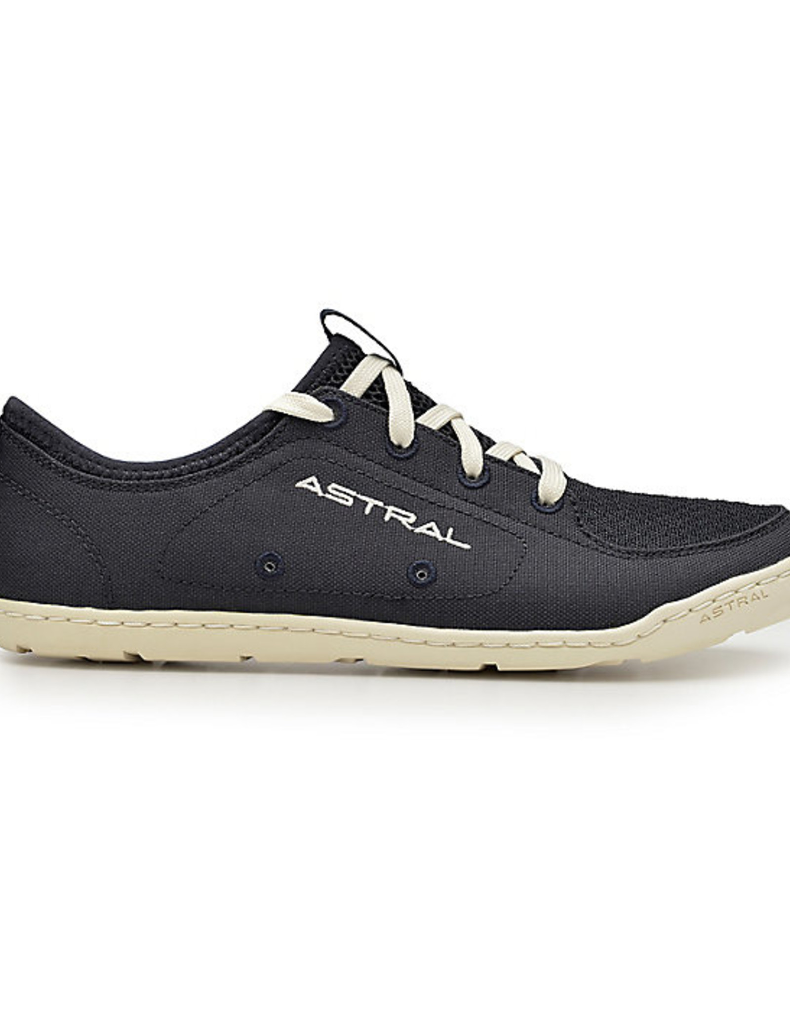 Astral WOMEN'S ASTRAL LOYAK WATER SHOE-NAVY/WHITE