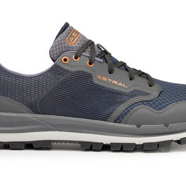 Astral MEN'S ASTRAL TR1 MESH HIKER-STORM/NAVY