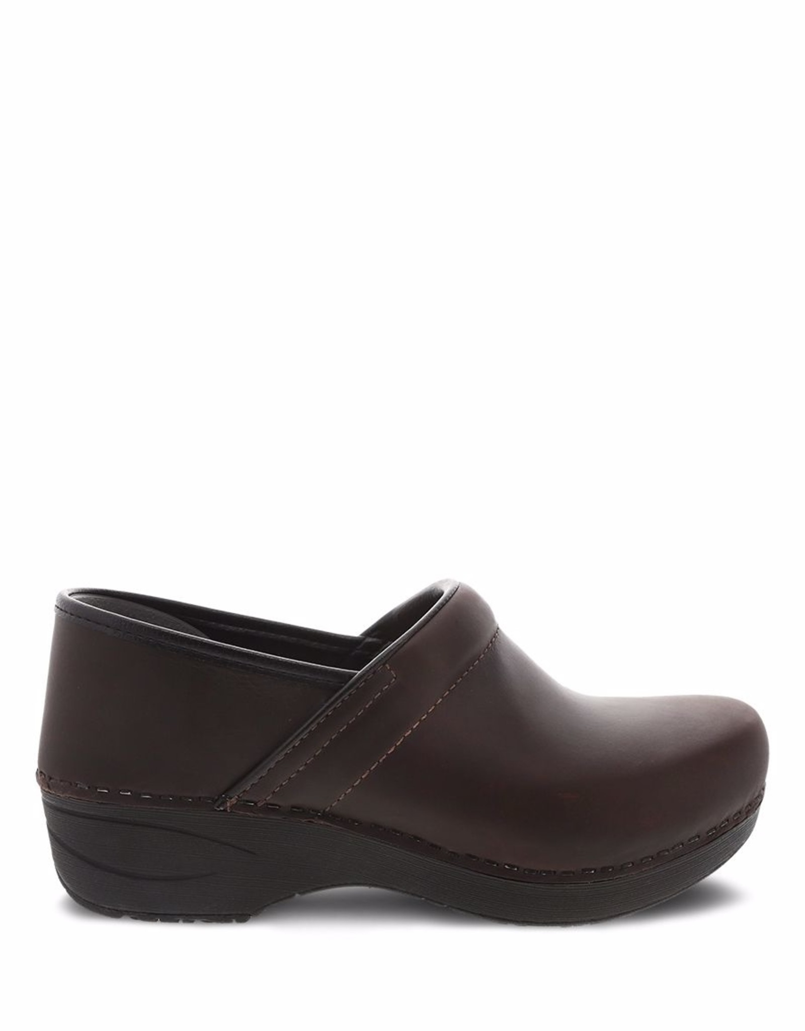 DANSKO DANSKO WOMEN'S XP 2.O WATERPROOF-BROWN