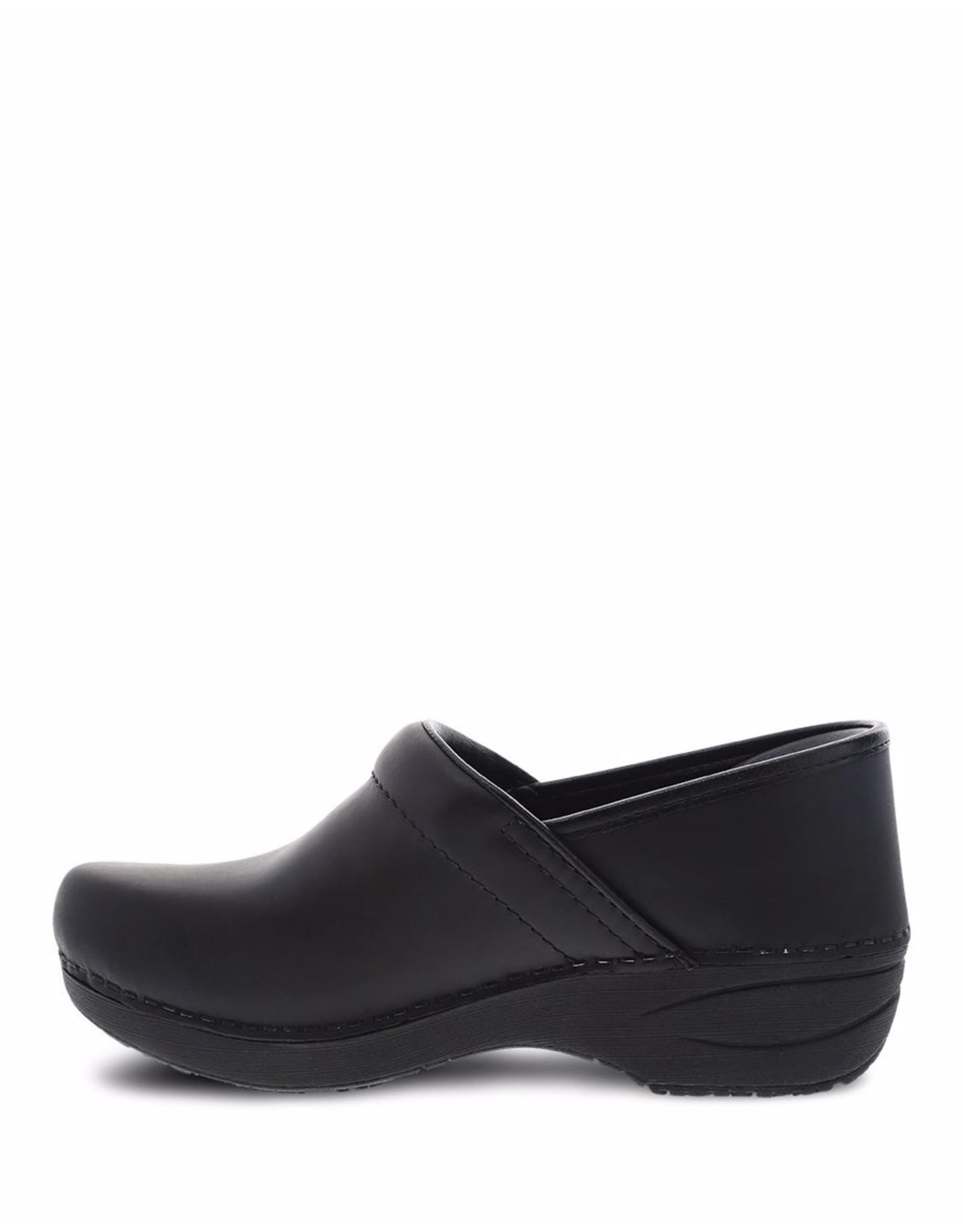 DANSKO DANSKO WOMEN'S XP 2.O WATERPROOF-BLACK