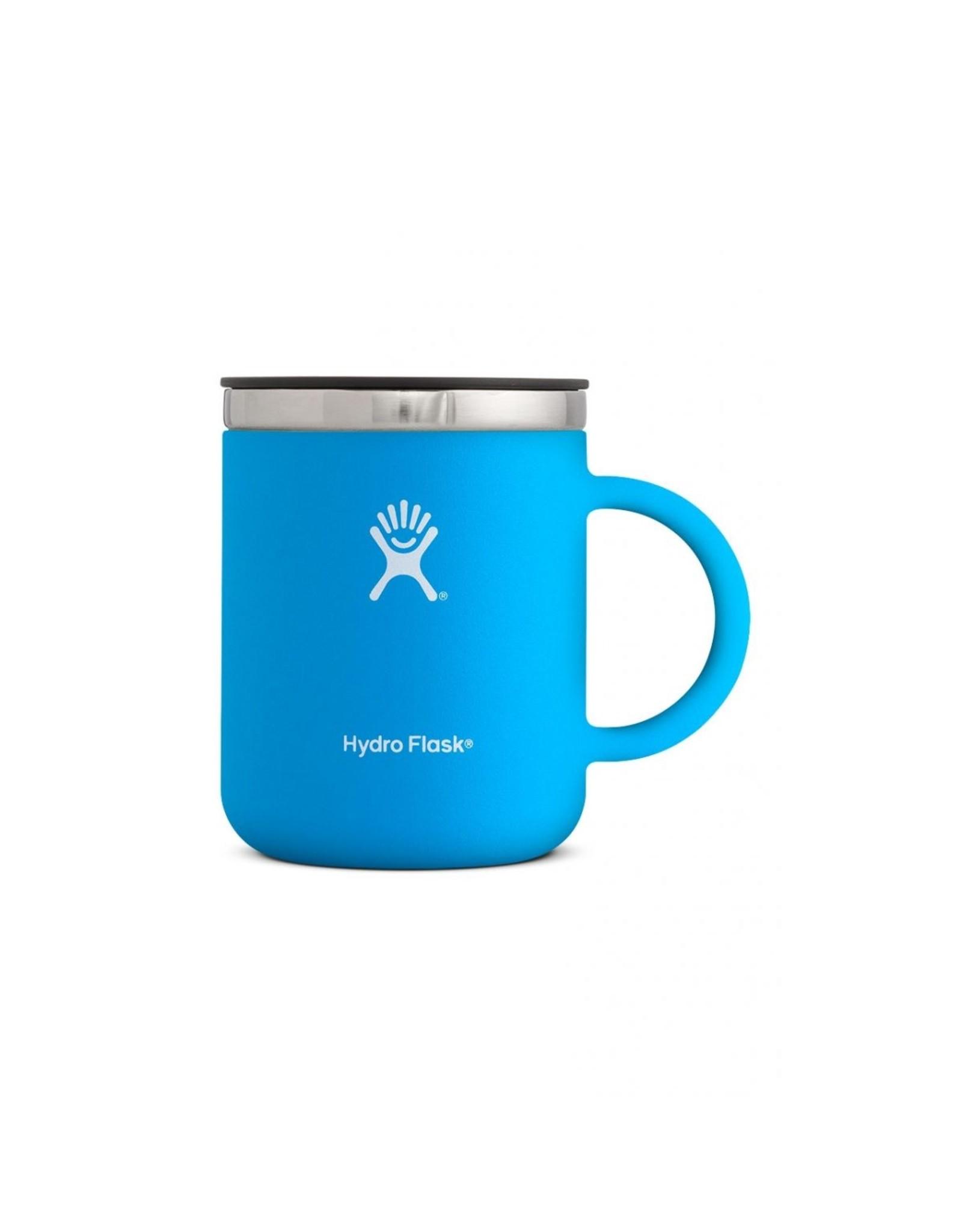 HYDRO FLASK HYDRO FLASK 12OZ COFFEE MUG-PACIFIC
