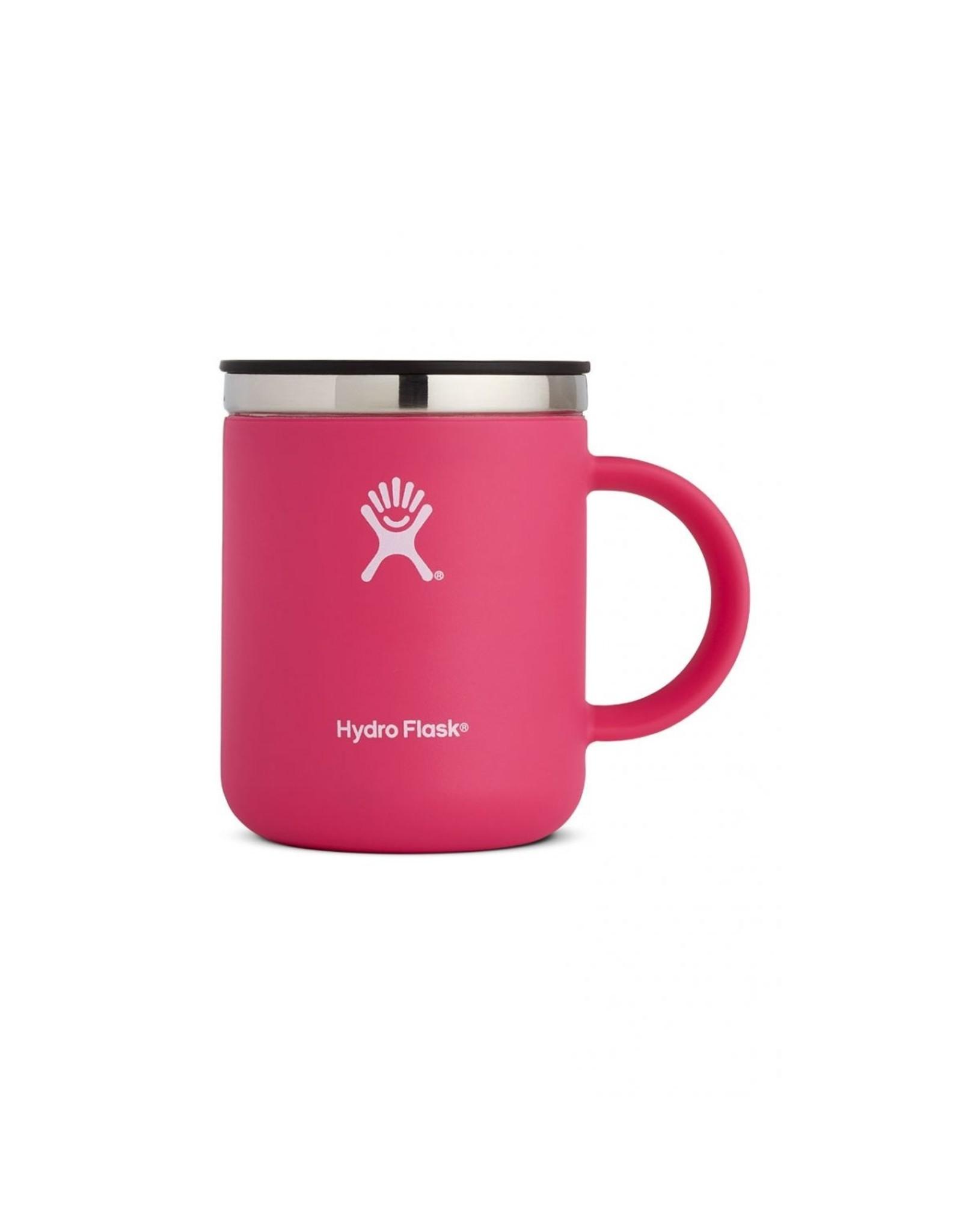 HYDRO FLASK HYDRO FLASK 12OZ COFFEE MUG-WATERMELON
