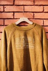 Outside In Outside In prAna Cozy Up Sweatshirt