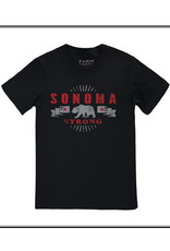 Sonoma Strong Men XL