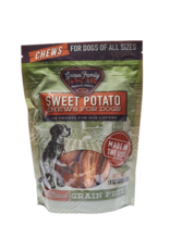 Gaines Family Farmstead Gaines Family Sweet Potato Chews