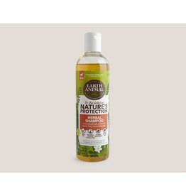 Earth Animal Earth Animal Herbal Shampoo
