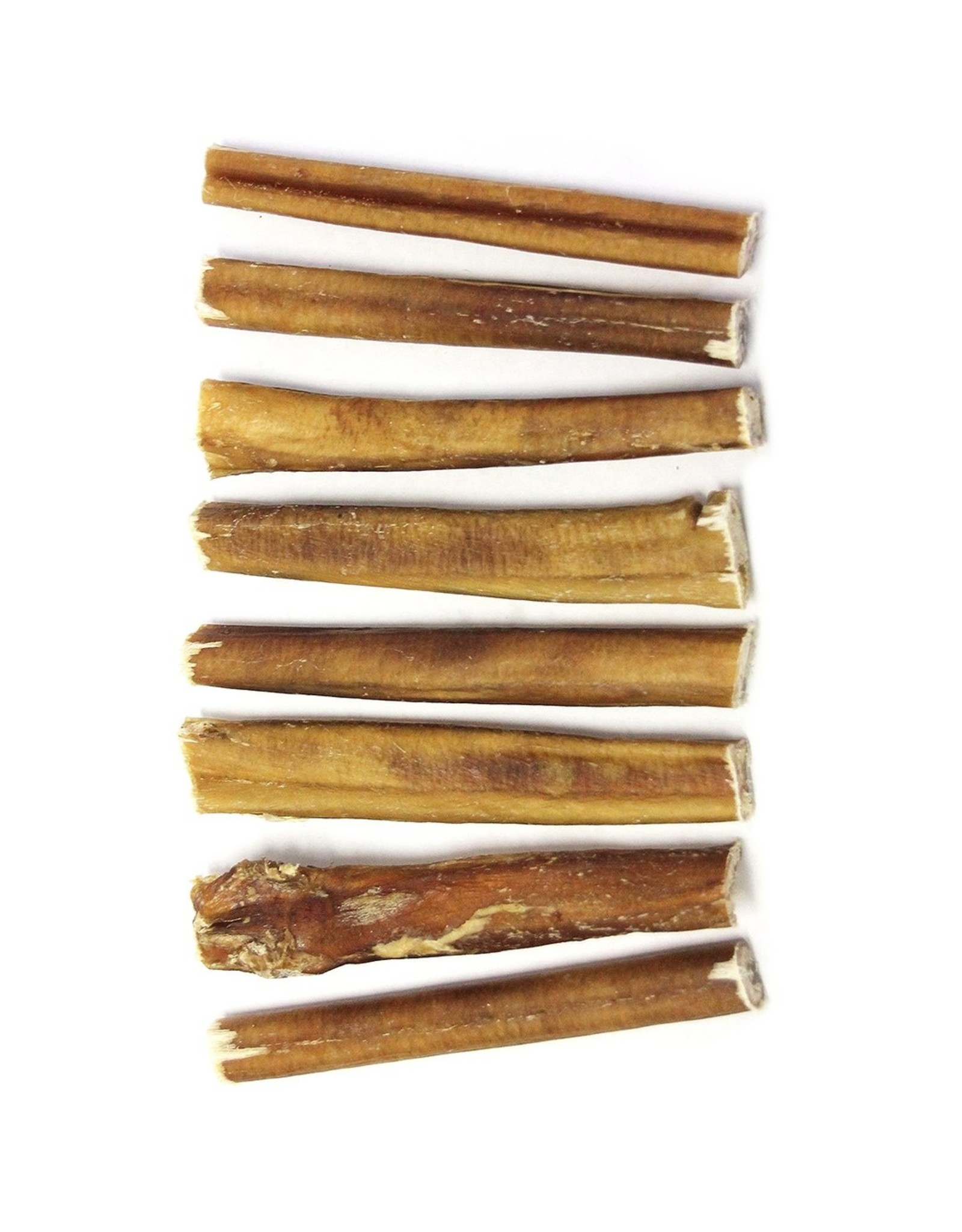 The Natural Dog Company The Natural Dog Company Odor Free Bully Stick
