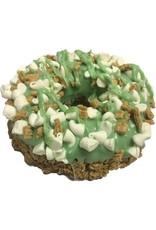 K9 Granola Factory K9 Granola Factory Gourmet Donuts