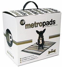 Metro Paws Metro Paws Metro Pads