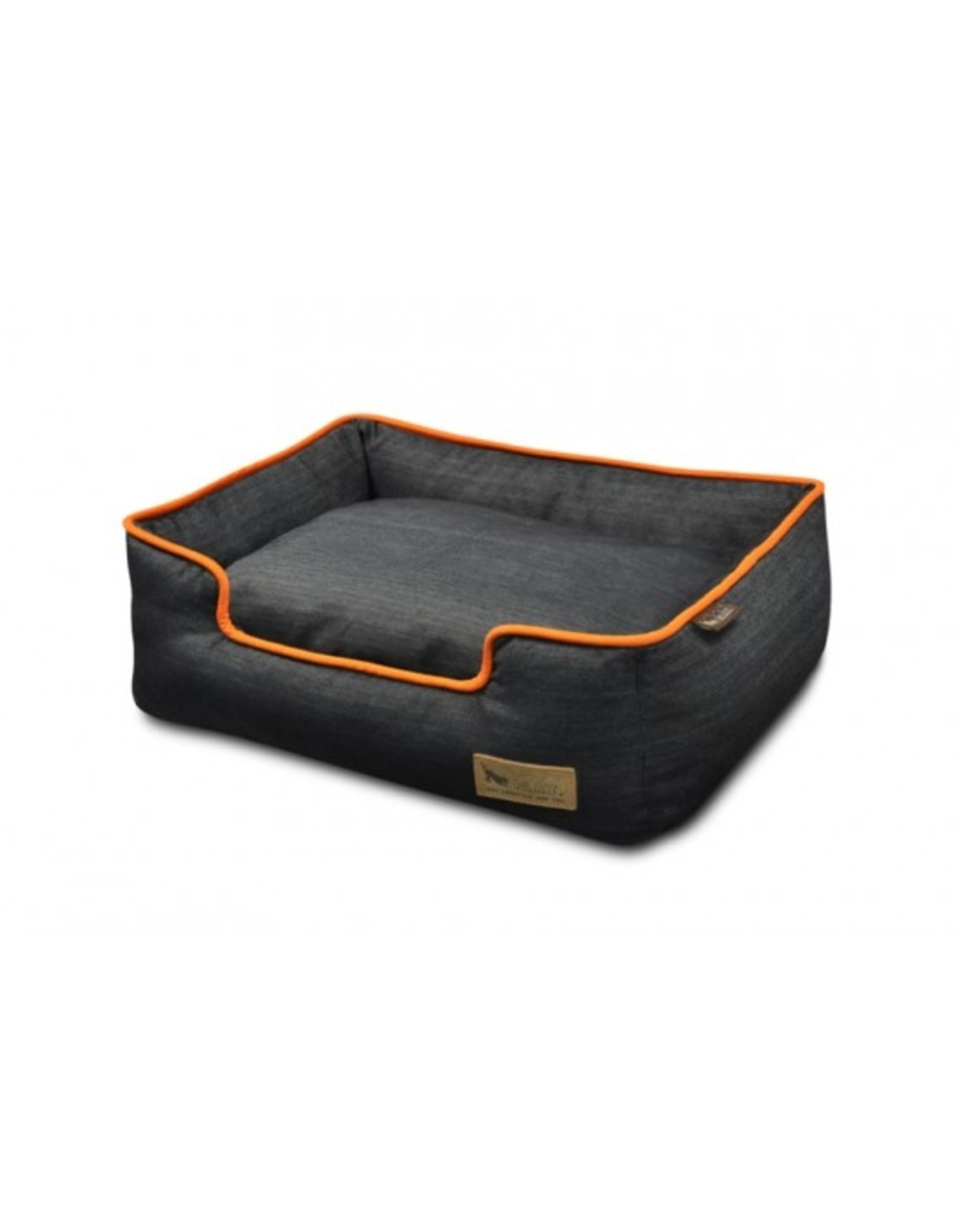 Play Play Lounge Bed