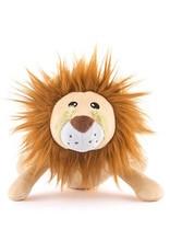 Play Play Safari Toy