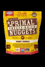 Primal Primal Freeze Dried Dog Food