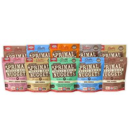 Primal Primal Freeze Dried Dog Food