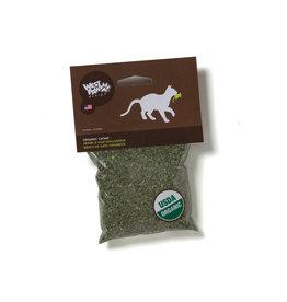 West Paw West Paw Organic Catnip