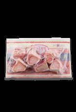 Primal Primal Frozen Beef Marrow Bone