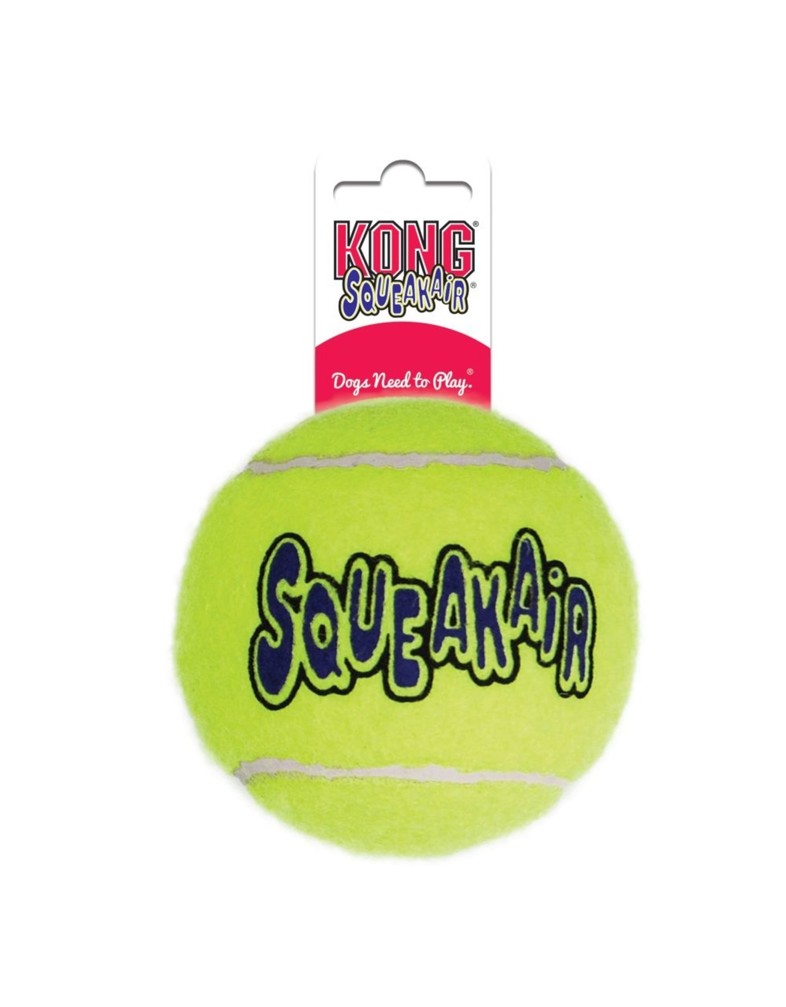 Kong Kong Tennis Ball