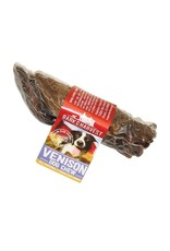 Superrior Farms Bark and Harvest Venison Hoof 2pk