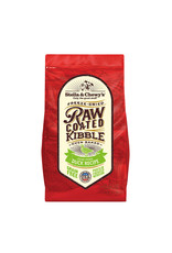 Stella & Chewy's Stella & Chewy's Raw Coated Kibble
