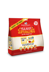 Stella & Chewy's Stella & Chewy's Meal Mixers Superblends