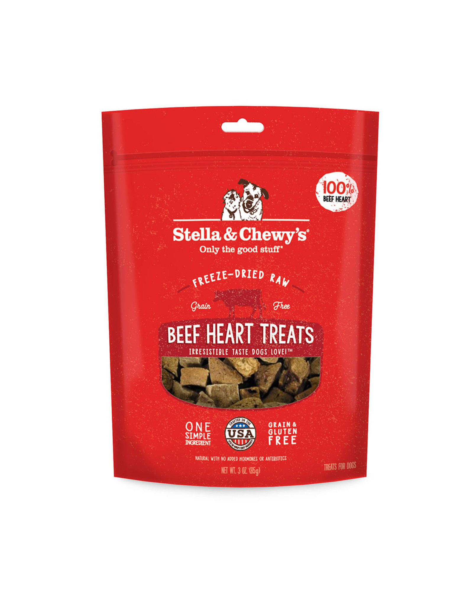 Stella & Chewy's Stella and Chewy's Dog Treats