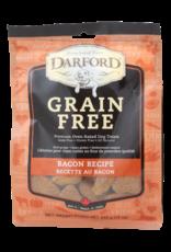 Darford Darford Dog Treats