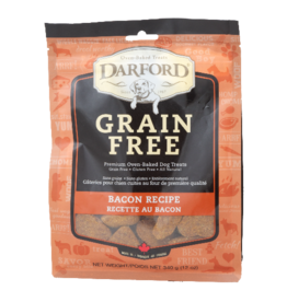 Darford Darford Dog Treats