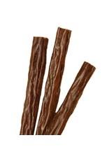 Happy Howie's Happy Howie's Beef Woof Stick 11'' 2pk