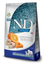 Farmina Farmina Ocean Dog Food