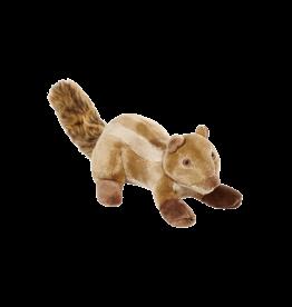 Fluff and Tuff Fluff and Tuff Peanut Chipmunk