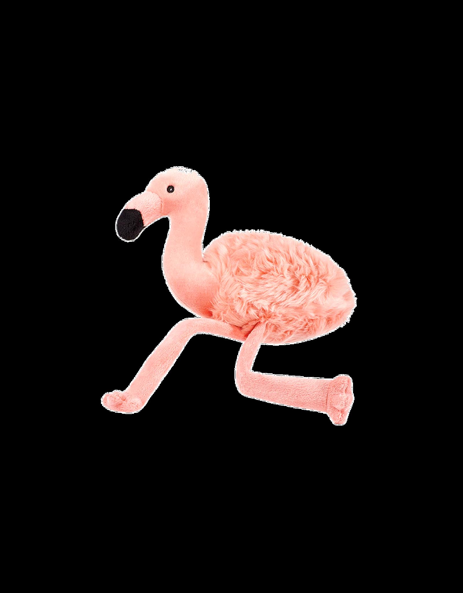 Fluff and Tuff Fluff and Tuff Lola Flamingo