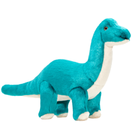 Fluff and Tuff Fluff and Tuff Ross Brachiosaurus