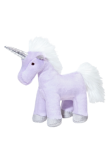 Fluff and Tuff Fluff and Tuff Violet Unicorn