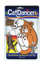 Imperial Cat Imperial Cat Dancer Toy
