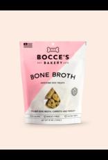 Bocce's Bakery Bocce's Bakery Basics Treats