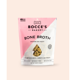 Bocce's Bakery Bocce's Bakery Basics Treats