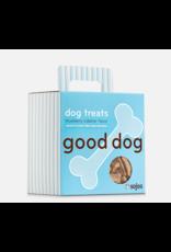 Sojos Sojos Good Dog Treat