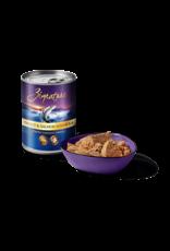 Zignature Zignature Dog Food Can