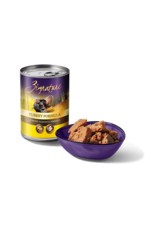 Zignature Zignature Dog Food Can