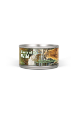 Taste of the Wild Taste of the Wild Cat Food Can