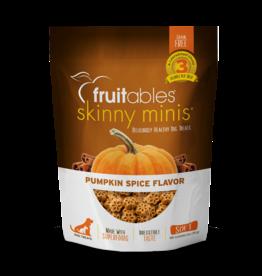 Fruitables Fruitables Skinny Minis Soft Dog Treats