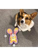 FUZZU FUZZU All Ears Dog Toy