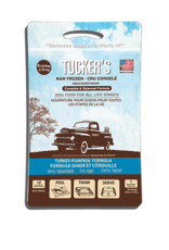 Tucker's Tucker's Raw Frozen Dog Food