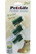 Petzlife Petzlife Tooth Brush
