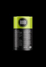 Bixbi Bixbi Mushroom Supplement