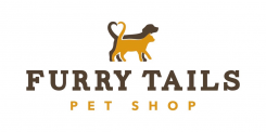 Furry Tails Pet Shop