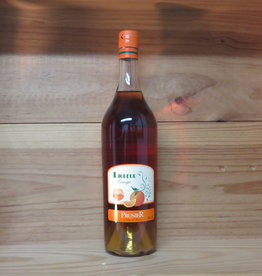 Prunier Liqueur d'Orange
