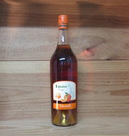 Prunier Liqueur d'Orange