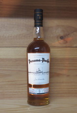 Panama-Pacific 9 Yr Old Rum